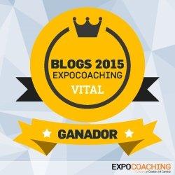 EXPOCOACHING-GANADOR-2015-vital