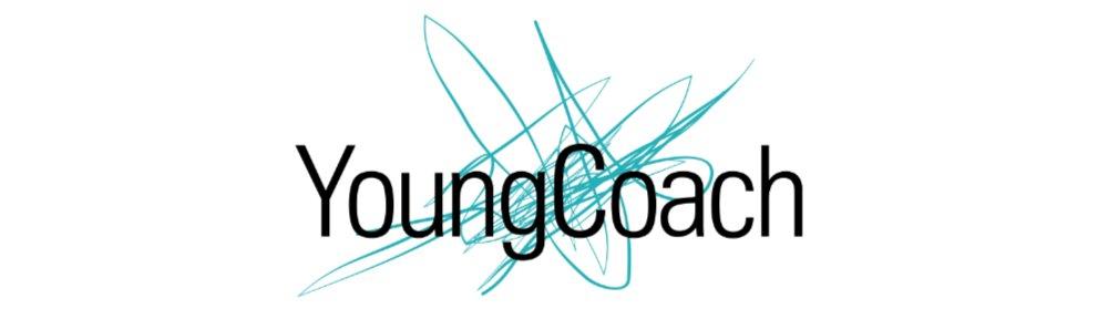 Coaching para Jóvenes